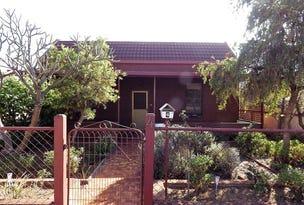 4 HORWOOD STREET, Whyalla, SA 5600