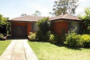 36 Miller Street, Mount Druitt, NSW 2770