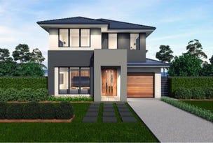 Lot 1134 Proposed Road, Jordan Springs, NSW 2747