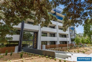 4/115 Canberra Avenue, Griffith, ACT 2603