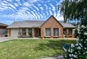 6 Bellevale Court, Mount Gambier, SA 5290