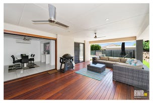 39 Nagle Drive, Norman Gardens, Qld 4701