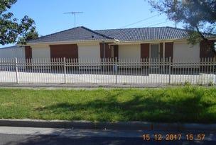 1 Tarlee Drive, Albanvale, Vic 3021