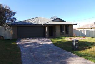 4 Mountview Crescent, Tamworth, NSW 2340