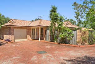 6/745-747 Pacific Highway, Kanwal, NSW 2259