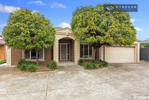 5 Nichollii Court, Manor Lakes, Vic 3024