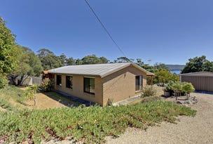 18 Greatbatch Drive, White Beach, Tas 7184