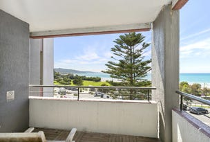 C217/148-174 Mountjoy Parade, Lorne, Vic 3232