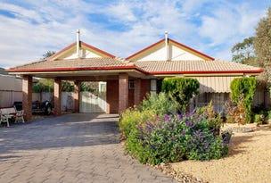 8  Karli Gardens, Yarrawonga, Vic 3730