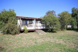 123 Hall Road, Merriwa, NSW 2329