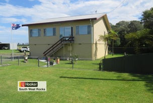 340 Plummers Lane, Clybucca, NSW 2440