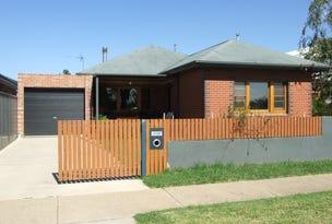 14 Slocum Street, Wagga Wagga, NSW 2650