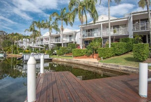 10/4 Portside Court, Noosa Waters, Qld 4566