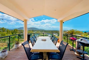 16 Noongah Terrace, Crescent Head, NSW 2440
