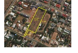 Lot 4 / 102 Brandis Road, Munno Para West, SA 5115