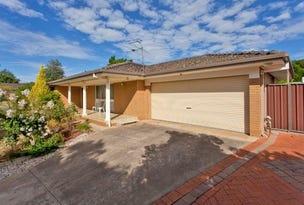 562 Regina Avenue, North Albury, NSW 2640