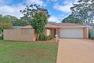 1/139 Granite Street, Port Macquarie, NSW 2444