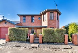1 Stringers Lane, Geelong, Vic 3220