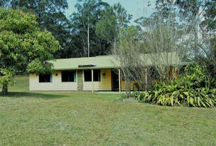 160 Lukes Lane, Barraganyatti, NSW 2441