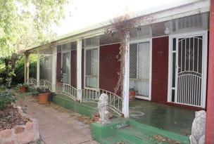 11 Sixth Street, Napperby, SA 5540