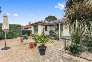 30 Barrabool Road, Highton, Vic 3216