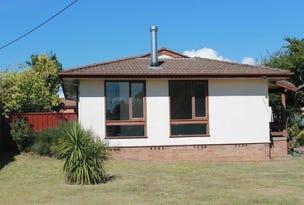 47 Wentworth St, Glen Innes, NSW 2370