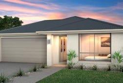 07 Warnervale Road, Hamlyn Terrace, NSW 2259
