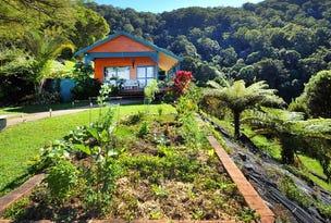 90 Rippingale Road, Korora, NSW 2450