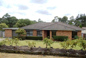 46  Calgaroo Avenue, Muswellbrook, NSW 2333