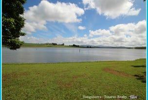 169 Mulgrave Road, Yungaburra, Qld 4884