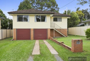 36 Fox Street, Strathpine, Qld 4500