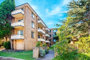 12/24 Carrington Avenue, Hurstville, NSW 2220