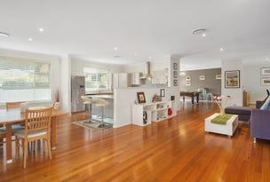 60 Highland Way, Bolwarra Heights, NSW 2320