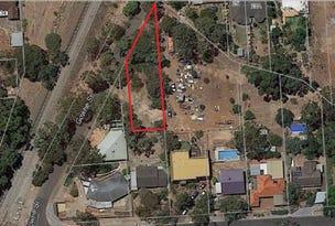 Lot 12 Gowrie Street, Torrens Park, SA 5062