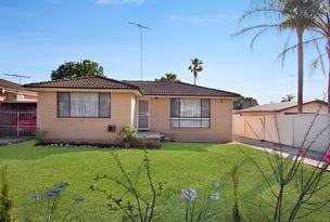 133 Hoyle Drive, Dean Park, NSW 2761