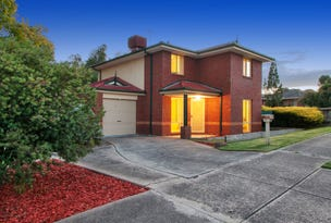 28 Baker Road, Bayswater North, Vic 3153