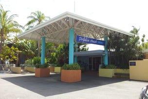 124/6 Beach Road, Dolphin Heads, Qld 4740
