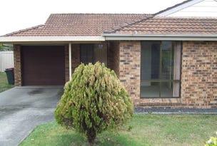 8 Coachwood ave, Nowra, NSW 2541