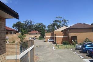 84/22-24 Wassell Street, Matraville, NSW 2036