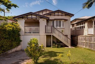20 Homebush Road, Kedron, Qld 4031