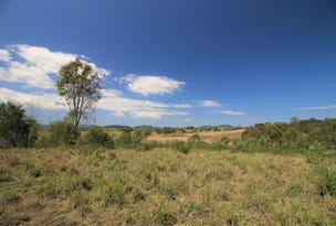Lot 12 Brown Road, Wanora, Qld 4306