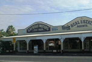 14 Meson St, Gayndah, Qld 4625