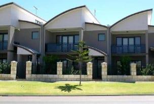 10/197 Hampton Road, South Fremantle, WA 6162