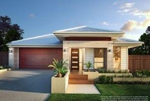 Lot 839 Katherine's Landing Huntlee Estate, Branxton, NSW 2335