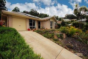 54 Kinchela Avenue, Toormina, NSW 2452