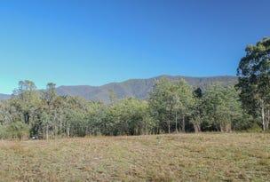 Rifle Range Road, Jamieson, Vic 3723