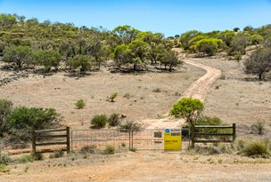 Lot 5 Harvey Road, East Bowes, WA 6535