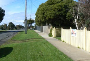 Lot 1 29 Montrose Avenue, Apollo Bay, Vic 3233