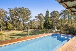 | Freemans Drive, Morisset, NSW 2264