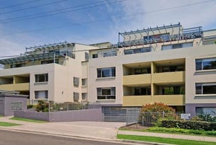 23/12-18 Sherwin Avenue, Castle Hill, NSW 2154